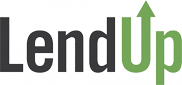 LendUp Deploys Foxpass to Deliver utomated Access Control to Its Infrastructure