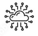 cloud scalibility