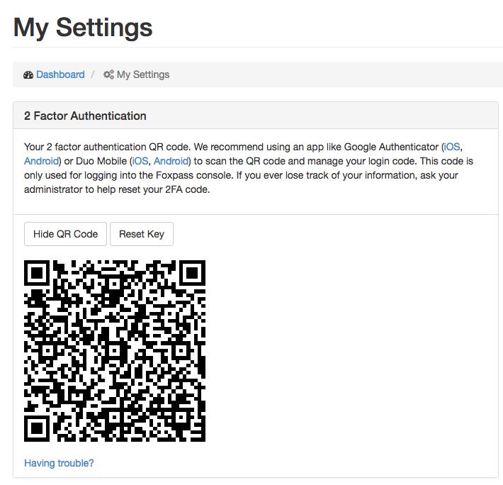 my_settings