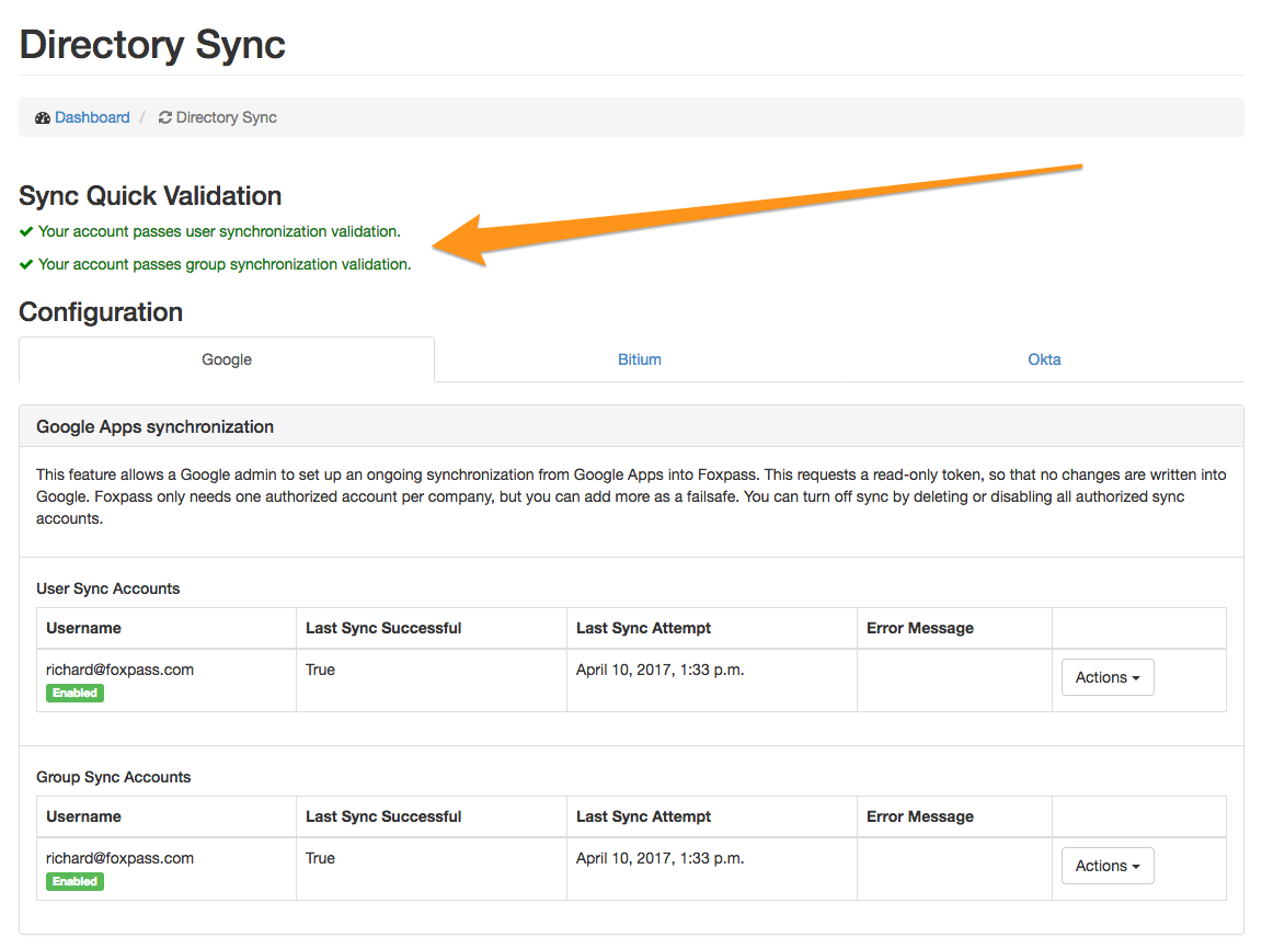 sync_page