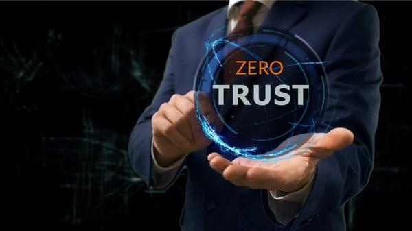 zero_trust